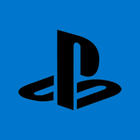 PS4 Cover Generator